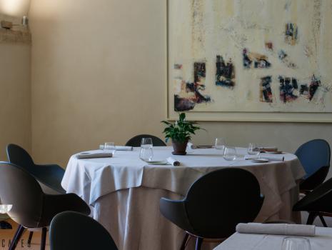 les-caves-ristorante-interno