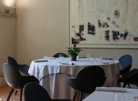les-caves-ristorante-ospitalità