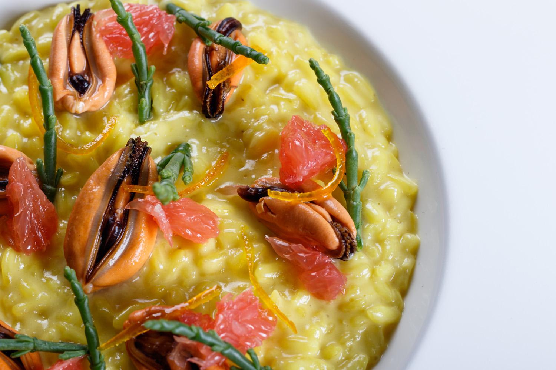 risotto-allo-zafferano-menu-ristorante-parma