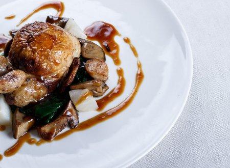 quaglia-disossata-secondo-piatto-gourmet-ristorante-les-caves