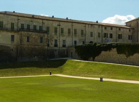 Rocca_San_Vitale_sala baganza