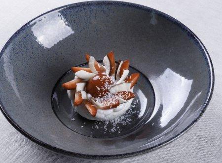 dessert-ristorante-parma