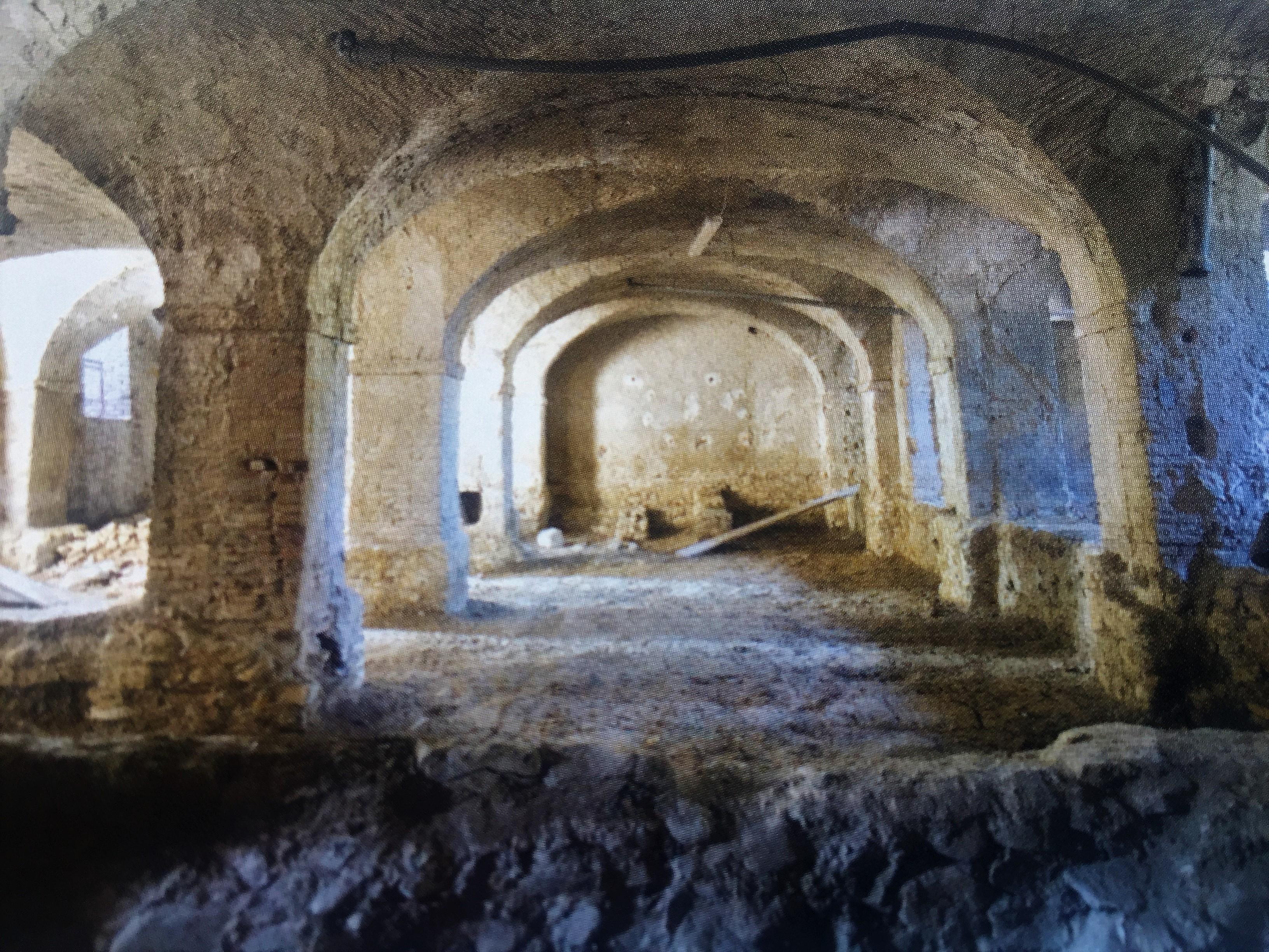 foto-storia-les-caves3