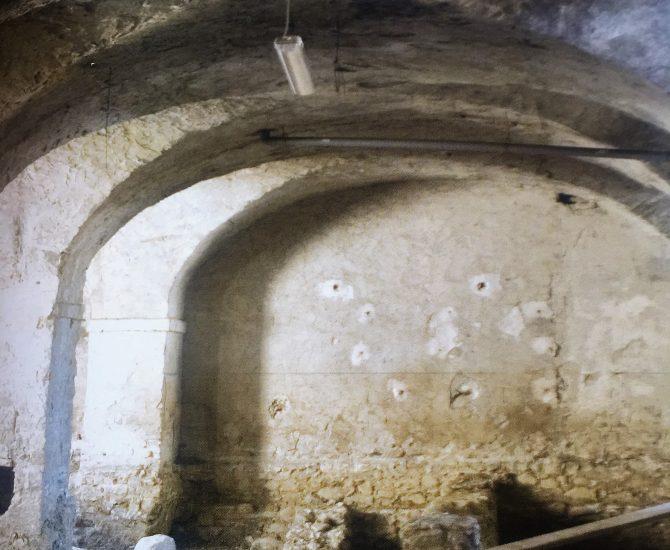 foto-storia-4-les-caves