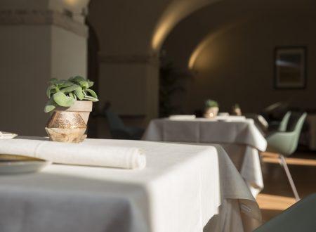 tavoli-ristorante-les-caves