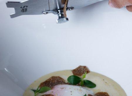 piatto-tartuffo-nero-les-caves-restuarnt