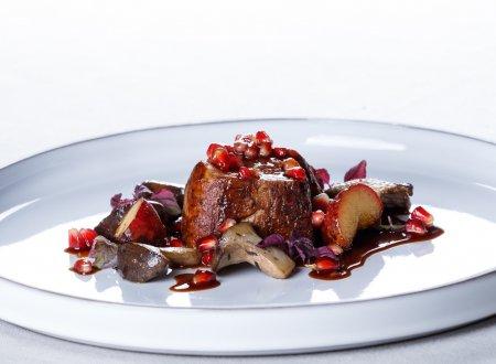secondi-piatti-les-caves-menu-parma-ristorante