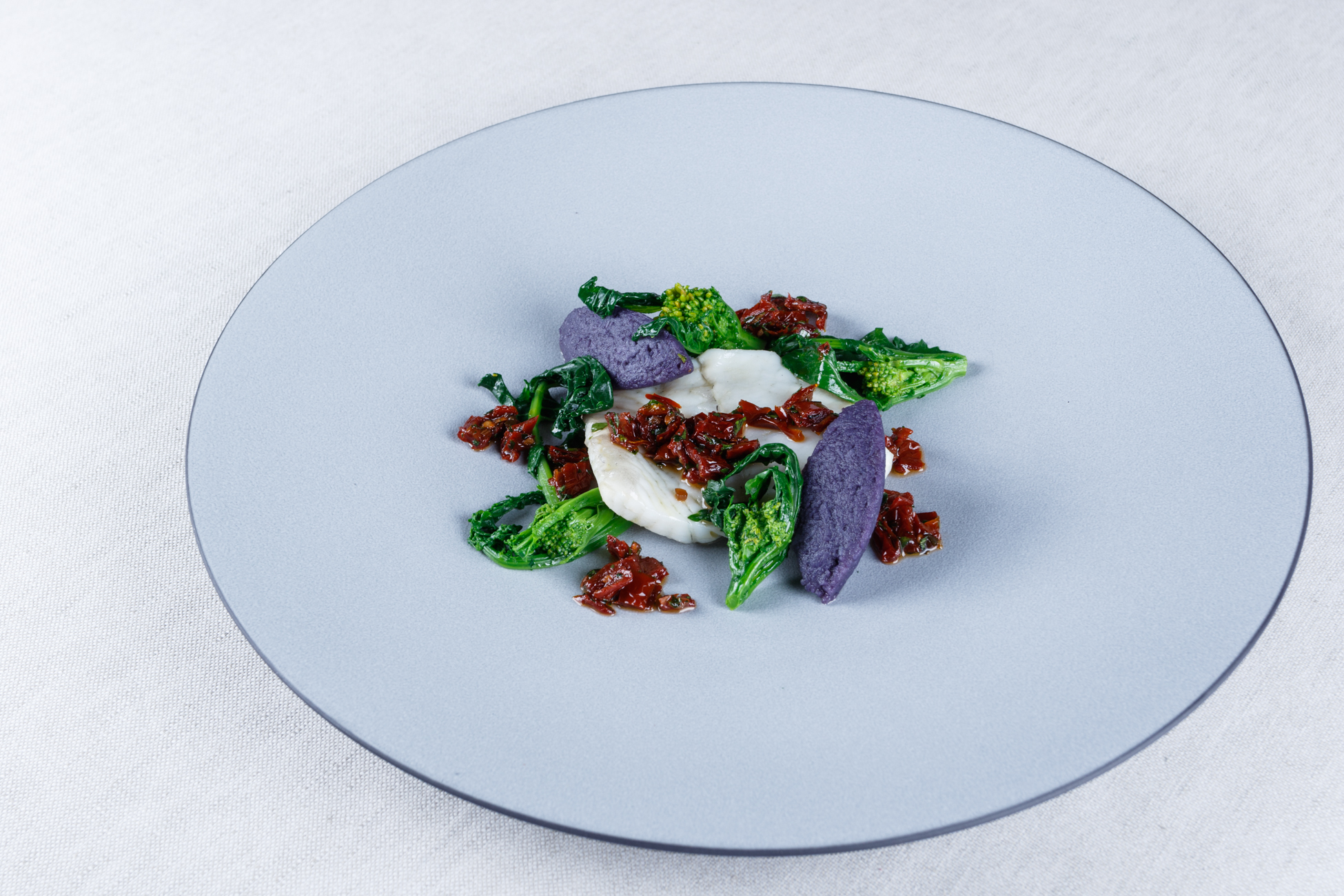 secondo-piatto-alta-cucina-ristorante-parma