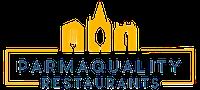 Parma_quality_restaurants_logor