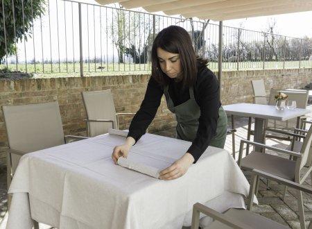 accoglienza-ristorante-parma