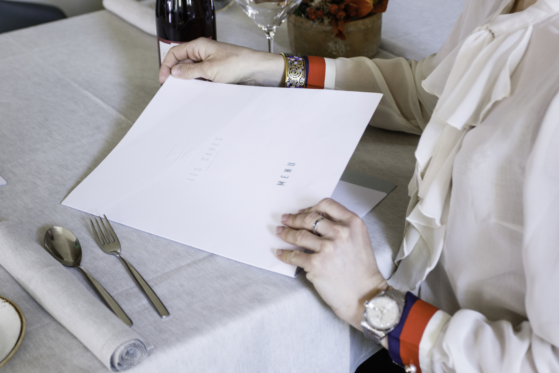 cucina-gourmet-parma-ristorante-les-caves