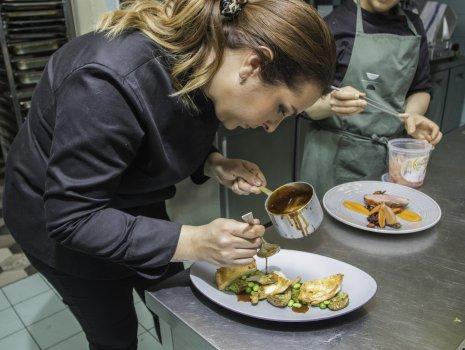 maria-amalia-ristorante-les-caves-parma