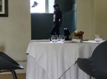 ristorante-elegnare-parma